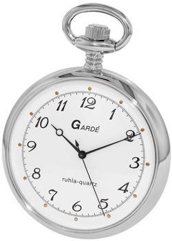 Garde 8036-1