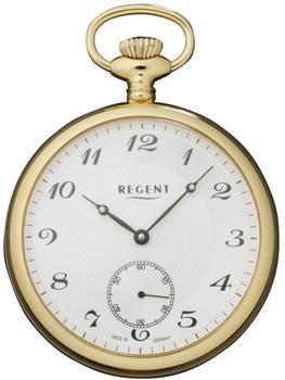 Regent GM-1424