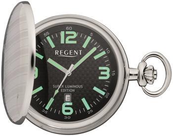 Regent P330