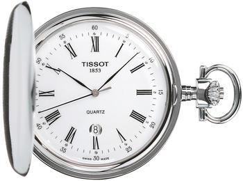 Tissot Savonnettes (T83.6.553.13)