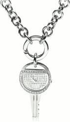 Dolce & Gabbana Miss Key (3.71929.005.6)