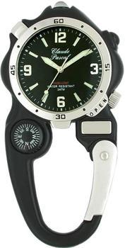 Claude Pascal Fun watch (7280806)