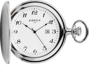 Kienzle K7033312050