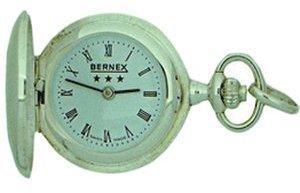 Bernex BN31501