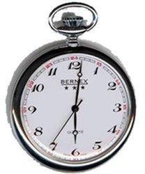 Bernex GB21202