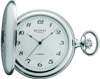 Regent Quartz verchromt (11340051)