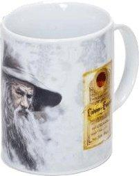joy-toy-hobbit-gandalf-tasse-0-3-ltr
