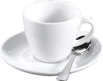 esmeyer-espressotasse-bistro-6-er