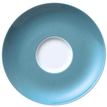 Thomas Sunny Day Kaffeeuntertasse 14,5 cm Turquoise
