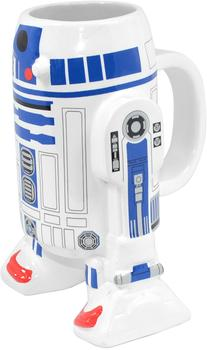 joy-toy-star-wars-3d-keramiktasse-r2-d2