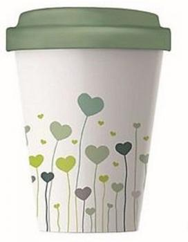 chicmic-bamboocup-travel-mug-400-ml-field-of-love
