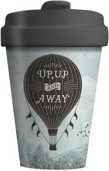 chicmic-bamboocup-travel-mug-400-ml-up-and-away