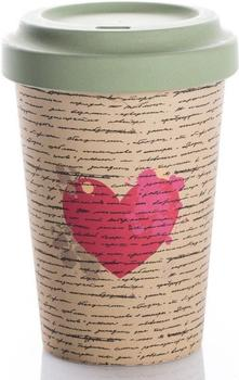 chicmic-bamboocup-travel-mug-400-ml-love-letter