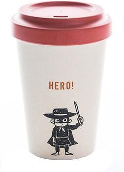 chicmic-bamboocup-travel-mug-400-ml-little-hero
