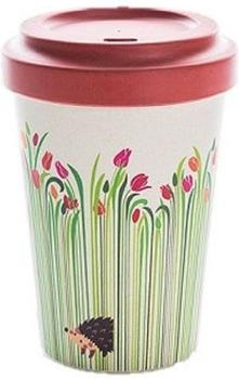 chicmic-bamboocup-travel-mug-400-ml-flower-surprise