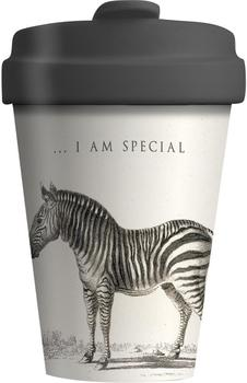 chicmic-bamboocup-travel-mug-400-ml-zebra-special