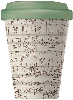 chicmic-bamboocup-travel-mug-400-ml-music-notes