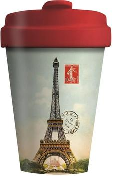 chicmic-bamboocup-travel-mug-400-ml-vintage-paris