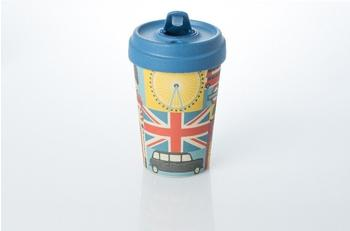 chicmic-bamboocup-travel-mug-400-ml-london-sights