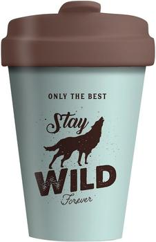 chicmic-bamboocup-travel-mug-400-ml-stay-wild
