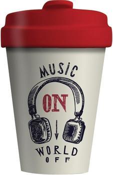 chicmic-bamboocup-travel-mug-400-ml-music-on