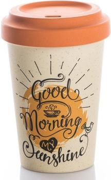 chicmic-bamboocup-travel-mug-400-ml-good-morning-sunshine