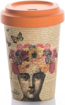 chicmic-bamboocup-travel-mug-400-ml-think-good-thoughts