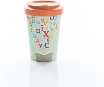 chicmic-bamboocup-travel-mug-400-ml-i-love-books