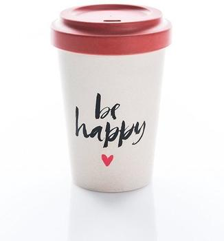 chicmic-bamboocup-travel-mug-400-ml-happy-calligraphy