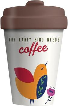 chicmic-bamboocup-travel-mug-400-ml-early-bird