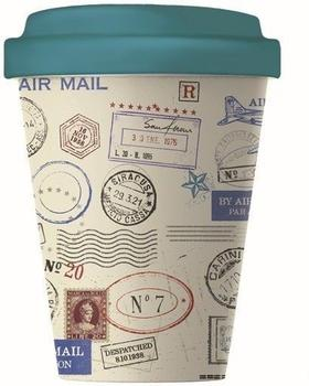 chicmic-bamboocup-travel-mug-400-ml-special-delivery
