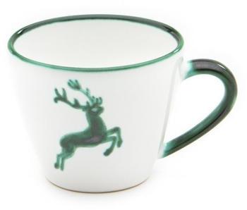 gmundner-kaffeetasse-gourmet-0-2-l-gruener-hirsch