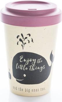 chicmic-bamboocup-travel-mug-400-ml-little-whale