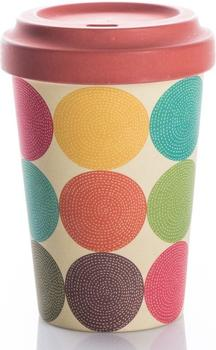 chicmic-bamboocup-travel-mug-400-ml-bright-circles
