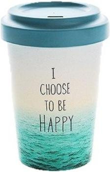 chicmic-bamboocup-travel-mug-400-ml-choose-happy