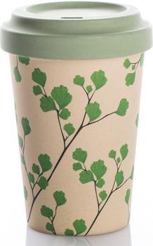 chicmic-bamboocup-travel-mug-400-ml-ginkgo