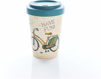 chicmic-bamboocup-travel-mug-400-ml-bike-fun