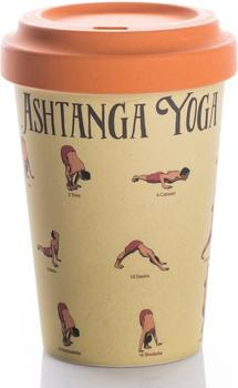 chicmic-bamboocup-travel-mug-400-ml-yoga-moves