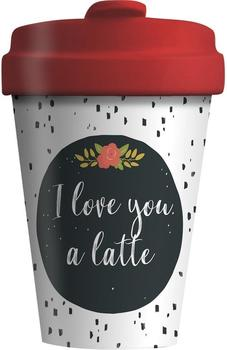 chicmic-bamboocup-travel-mug-400-ml-i-love-you-a-latte