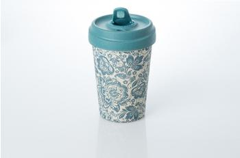chicmic-bamboocup-travel-mug-400-ml-blue-flowers