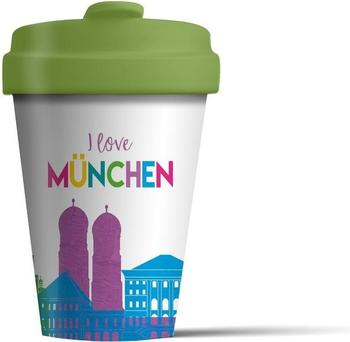 chicmic-bamboocup-travel-mug-400-ml-muenchen-skyline