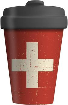 chicmic-bamboocup-travel-mug-400-ml-suisse