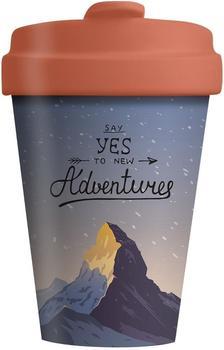 chicmic-bamboocup-travel-mug-400-ml-mountain-adventure