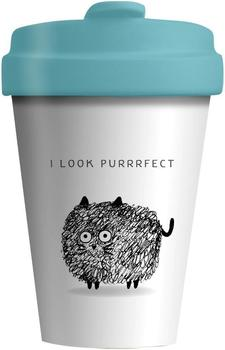 chicmic-bamboocup-travel-mug-400-ml-purrfect