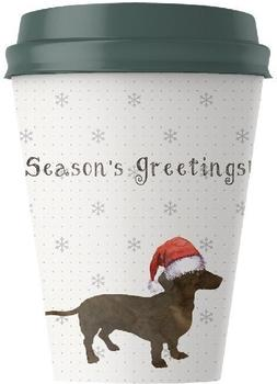 chicmic-bamboocup-travel-mug-400-ml-season-s-greetings