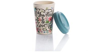 chicmic-bamboocup-travel-mug-400-ml-you-need-is-love