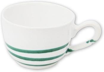 gmundner-pur-geflammt-gruen-kaffeetasse-glatt-0-19-l