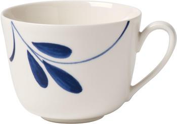 Villeroy & Boch Alt Luxemburg Brindille Kaffee-Tee Obertasse 0,20l