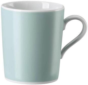 arzberg-tric-frosty-mint-becher-mit-henkel-0-32l
