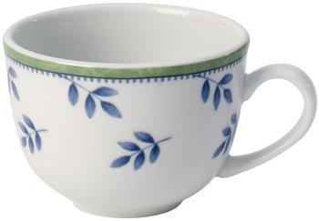 Villeroy & Boch Switch 3 Kaffeeobertasse Coup 0,20l